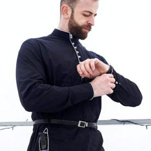 Осетинская Рубашка