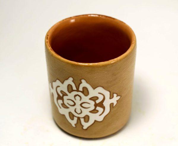 Осетинский стаканчик
