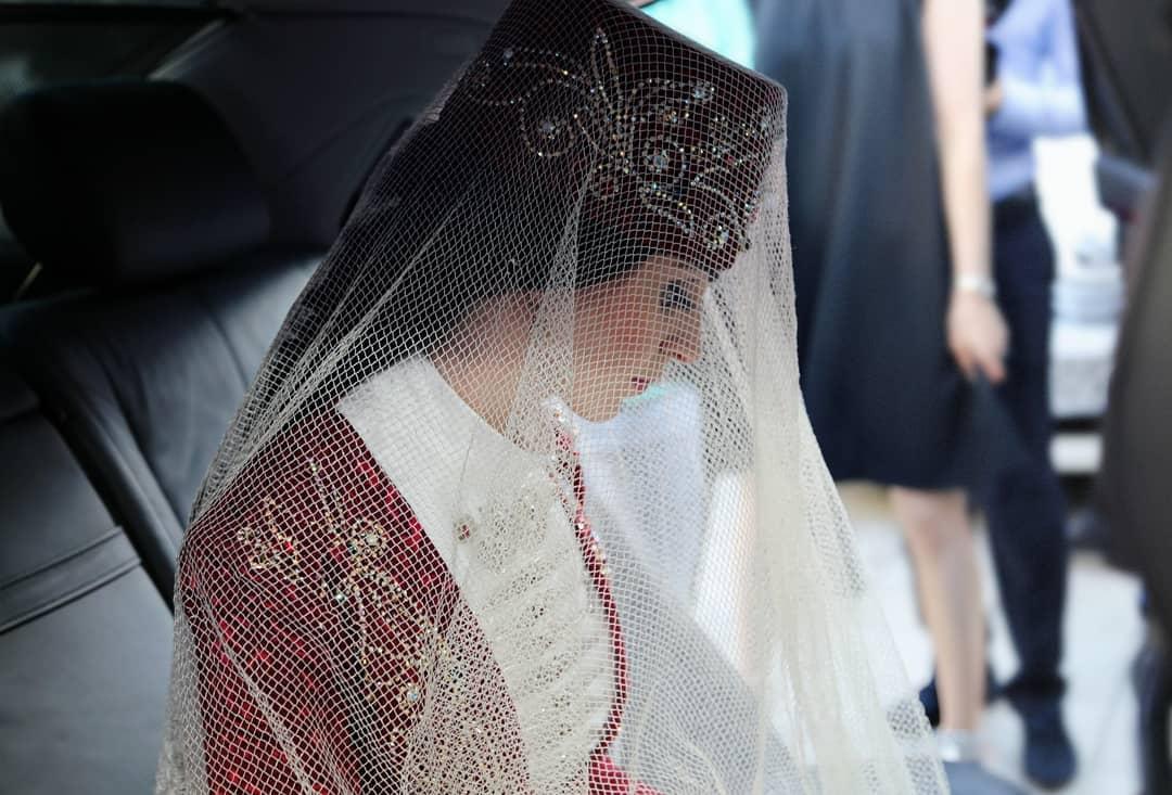 Курсы плетение осетинского платка